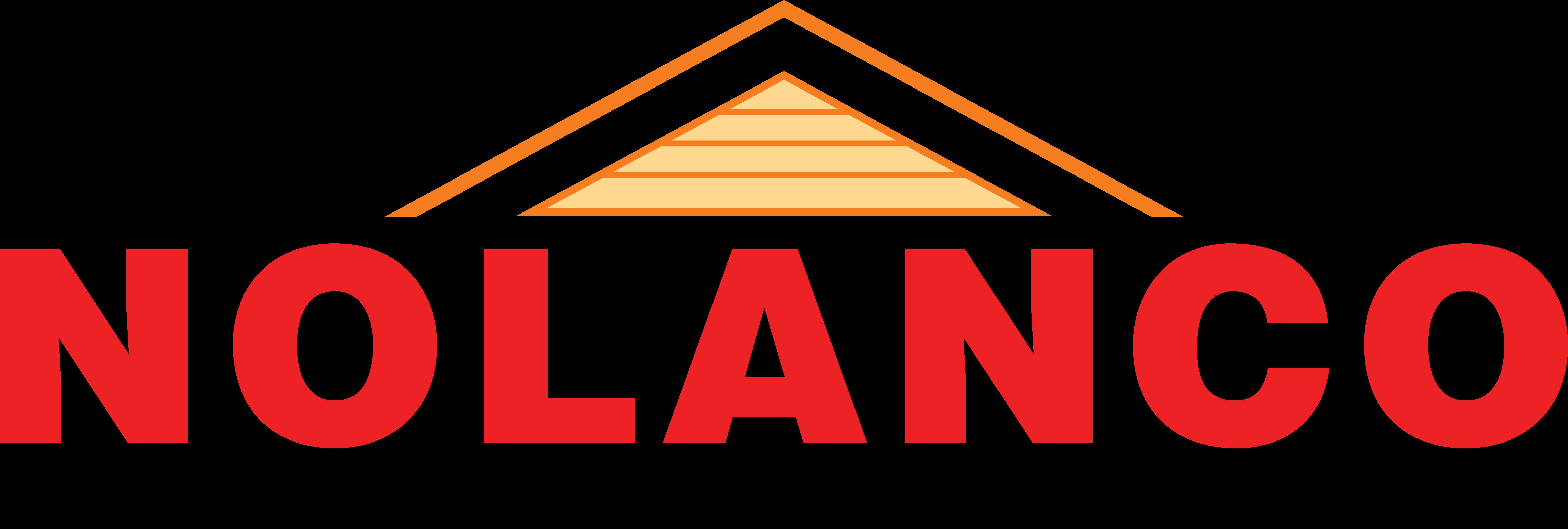 Nolanco Roofing